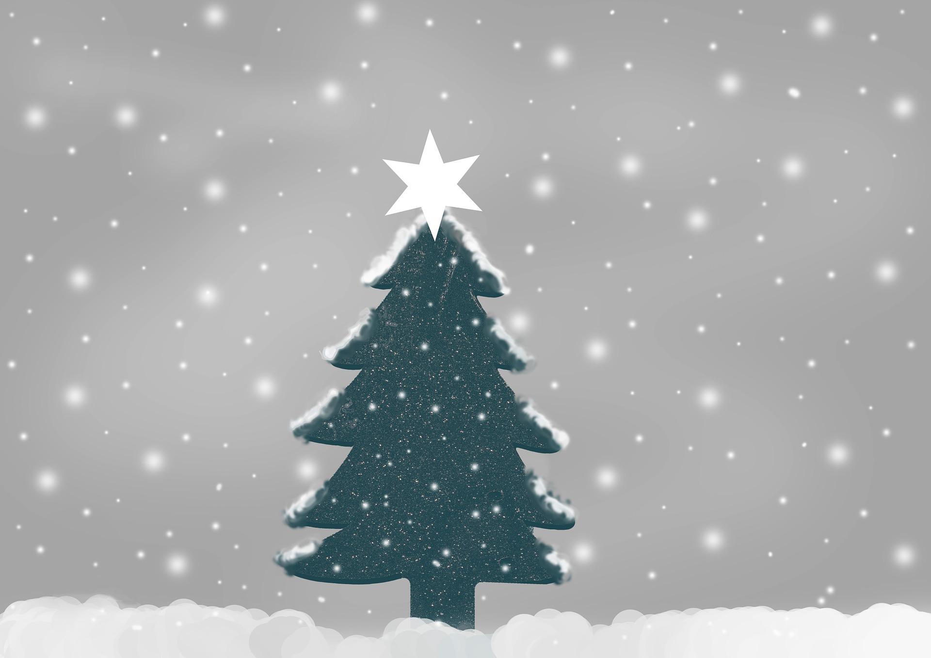 christmas-954430_1920