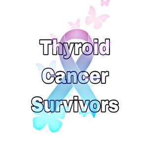 I am a survivor & I celebrate life