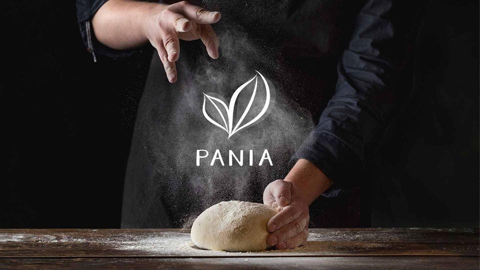 Pania – povestea pâinii cu maia care ajunge direct la tine acasă sau la birou